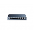 TP-Link-8-Port-Desktop-Switch