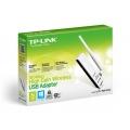 TP-Link-TL-WN722N-อุปกรณ์รับสัญญาณ-Wi-Fi
