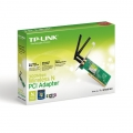 TP-Link-300Mb-Wireless-PCI-Adapter