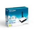 TP-Link-150Mbps-Pocket-Sized-Wireless-Print-Server
