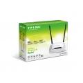 TP-LINK-เราท์เตอร์-แบบไร้สาย-TL-WR841N