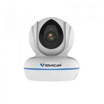Vstarcam-HD-4-ล้านพิกเซล-network security camera-รุ่น-C22Q-ของแท้