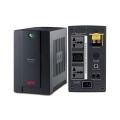 APC-Back-UPS-เครื่องสำรองไฟ-รุ่น BR500CI-AS
