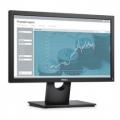 Dell-LED-Monitor-E1916H-18.5