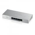 ZyXEL-5-Port-GbE-Web-Managed-PoE-Switch