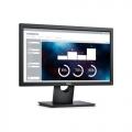 """Dell-Monitor-19.5"""""""