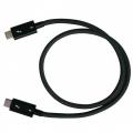 QNAP-Thunderbolt-3-Cable