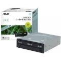 Asus-DVD-Burner-Internal-Optical-Drive