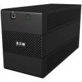 UPS-Eaton-5E-1100VA-Tower-USB-230V-5E1100iUSB