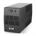 Eaton-UPS-600VA-360W-5L600TH