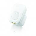 ZYXEL-Wireless-AC750-Range-Extender