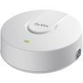 ZyXEL-Dual-Radio-Ceiling-Mount-PoE-Access-Point