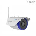 Vstarcam-C15S-1080P-Waterproof-IP-Camera-2.0MP