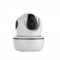VStarcam-C26S-1080p-Mini-IP-Camera-2MP