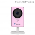 VStarcam-C60S-Panoramic-IP-Camera-2MP