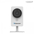 VStarcam-C92S-2MP-IP-Camera