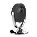 กล้อง-VStarcam-C93-IP-Camera-1MP