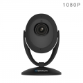 VStarcam-C93S-2MP-IP-Camera