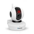 VStarcam-D23-Infrared-control-function-ip-camera-1MP