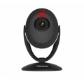 VSTARCAM-D93S-Infrared-Control-Function-IP-Camera-2MP