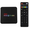 Ucall-MXQ-PRO-Android-Box-6.0-4K-กล่องแอนดรอย-ดูหนังฟรี-RAM-1GB-ROM-8GB-WIFI-BLUETOOTH