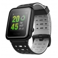 Weloop-Smartwatch-นาฬิกาบลูทูธ-แจ้งการเต้นของหัวใจ-รองรับทั้ง-Iphone-Android-(สีดำ)