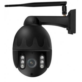 Vstarcam-C31S-X4-กล้องIP-ภายนอกอาคาร-หมุนแพนได้