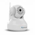 VStarcam-C37S-1080P-กล้องIP-1ล้านพิกเซล