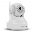 VStarcam-C7837WIP-Home-monitoring-IP-Camera-1MP