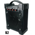 Dpower-Bluetooth-Speakr-K2-FM-Suppored-20W-ลำโพงบูลทูล-รุ่น-K2-สีดำ