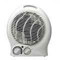 Ucall-พัดลมทำความร้อนไฟฟ้า