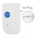 Ucall-EU-Plug-อุปกรณ์ประหยัดพลังงาน