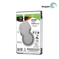 SEAGATE FIRECUDA-2.5-LAPTOP-SSHD-500GB-NAND-FLASH-8GB