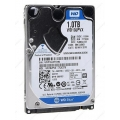 WD-HD-1TB-5400RPM-2.5-NB