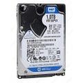 WD-HD-1TB-5400RPM-2.5-NB