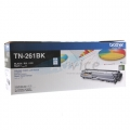 BROTHER-TONER-รุ่น-TN-261BK