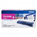 BROTHER-TONER-TN-240M