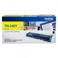BROTHER-TONER-รุ่น-TN-240Y