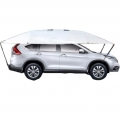 Ucall-ร่มกันแดดรถยนต์-กันแดด-กันร้อน-ร่มบังแดดรถยนต์-ขนาด-450x230-ซม.-สีเงิน