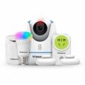 VStarcam-Smart-Kits-ชุดกล้อง-720P-1ล้าน-กันขโมย-หลอดไฟ-ปลั๊ก-Wifi-E27