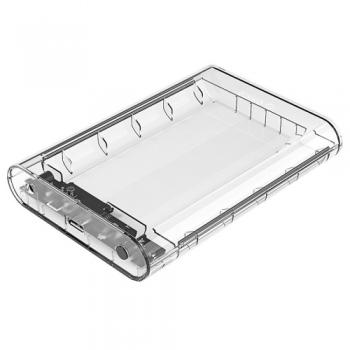 ORICO-3139U3-3.5inch-SATA-HDD-USB-3.0-Micro-B