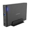 ORICO-Vertical-Aluminum-External-Hard-Drive3.5-inch-SATA-HDD-(Black)