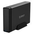 ORICO-USB-3.0-Type-B-to-SATA