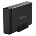 ORICO-USB-3.0-Type-B-to-SATA