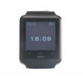 Ucall-นาฬิกาข้อมือรอสายเรียก-Y-670