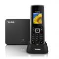 Yealink-โทรศัพท์-IP-Phone-ไร้สาย-YEA-W52P