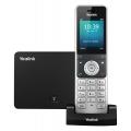 Yealink-โทรศัพท์ไร้สายและอุปกรณ์-YEA-W56P