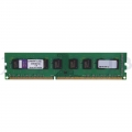 8GB-RAM-PC-แรมพีซี-DDR3-1600-KINGSTON-ValueRAM-DeskTop-(KVR16N11/8)