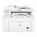 HP-เครื่องพิมพ์เลเซอร์-ขาว/ดำ-LASERJET-PRO-(HP-LJM227SDN)