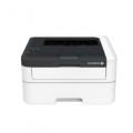 FUJI-เครื่องพิมพ์เลเซอร์ขาวดำ-XEROX-DUPLEX-LASER-(DPP225D)